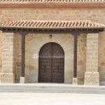 Foto Iglesia de San Juan Evangelista de Quijorna 14