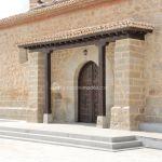 Foto Iglesia de San Juan Evangelista de Quijorna 20