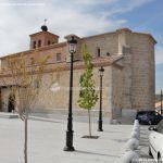 Foto Iglesia de San Juan Evangelista de Quijorna 31