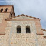 Foto Iglesia de San Juan Evangelista de Quijorna 35