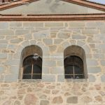 Foto Iglesia de San Juan Evangelista de Quijorna 37