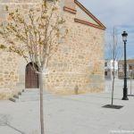 Foto Iglesia de San Juan Evangelista de Quijorna 39