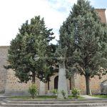 Foto Iglesia de San Juan Evangelista de Quijorna 45