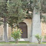 Foto Iglesia de San Juan Evangelista de Quijorna 46