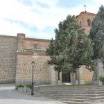 Foto Iglesia de San Juan Evangelista de Quijorna 47
