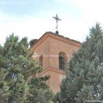 Foto Iglesia de San Juan Evangelista de Quijorna 48