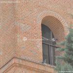 Foto Iglesia de San Juan Evangelista de Quijorna 50