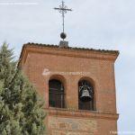 Foto Iglesia de San Juan Evangelista de Quijorna 52