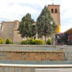 Foto Iglesia de San Juan Evangelista de Quijorna 54