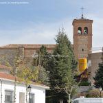 Foto Iglesia de San Juan Evangelista de Quijorna 57