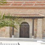 Foto Iglesia de San Juan Evangelista de Quijorna 60