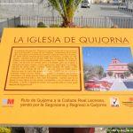 Foto Iglesia de San Juan Evangelista de Quijorna 62