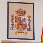 Foto Ayuntamiento Quijorna 4