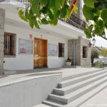 Foto Ayuntamiento Quijorna 8