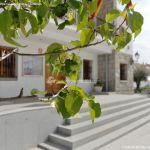 Foto Ayuntamiento Quijorna 9