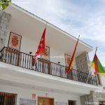 Foto Ayuntamiento Quijorna 10