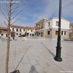 Foto Ayuntamiento Quijorna 14