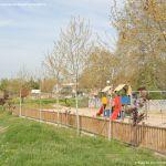 Foto Parque Infantil en Quijorna 3