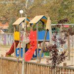 Foto Parque Infantil en Quijorna 4