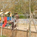 Foto Parque Infantil en Quijorna 5