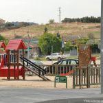 Foto Parque Infantil en Quijorna 7