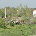 Foto Parque Infantil en Quijorna 8