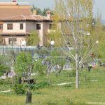 Foto Parque Infantil en Quijorna 10