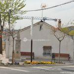 Foto Fuente Calle Real de Quijorna 3