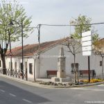 Foto Fuente Calle Real de Quijorna 5