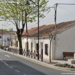 Foto Fuente Calle Real de Quijorna 6