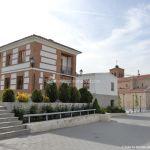 Foto Escuela Unitaria o Casa de la Maestra de Quijorna 2