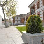 Foto Escuela Unitaria o Casa de la Maestra de Quijorna 5