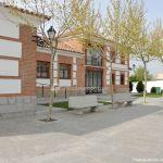 Foto Escuela Unitaria o Casa de la Maestra de Quijorna 9