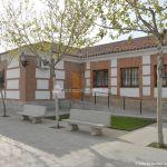 Foto Escuela Unitaria o Casa de la Maestra de Quijorna 13