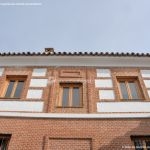 Foto Escuela Unitaria o Casa de la Maestra de Quijorna 20
