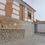 Foto Escuela Unitaria o Casa de la Maestra de Quijorna 31