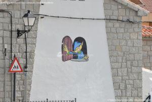 Foto Casa de Niños en Quijorna 1
