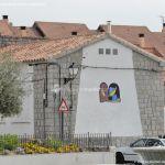 Foto Casa de Niños en Quijorna 2