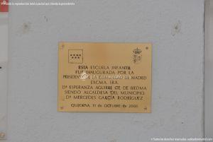 Foto Casa de Niños en Quijorna 4