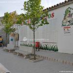 Foto Casa de Niños en Quijorna 5