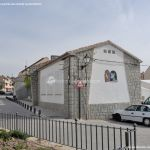 Foto Casa de Niños en Quijorna 6