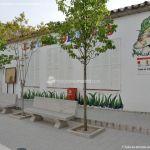 Foto Casa de Niños en Quijorna 7