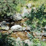 Foto Arroyo de la Laguna Grande de Peñalara 1