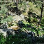 Foto Arroyo de la Laguna Grande de Peñalara 4