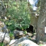 Foto Arroyo de la Laguna Grande de Peñalara 9