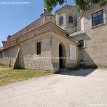 Foto Monasterio de Santa María de El Paular 3