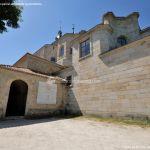 Foto Monasterio de Santa María de El Paular 5
