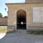 Foto Monasterio de Santa María de El Paular 6