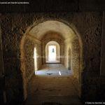 Foto Monasterio de Santa María de El Paular 11