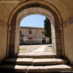 Foto Monasterio de Santa María de El Paular 15